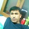 kamol_Baxronov, 36, г.Бухара