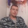 Саня, 26, г.Киев
