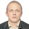 Вадим Сорочинский, 50, г.Минеральные Воды