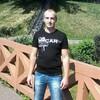 Павел, 33, г.Жилево