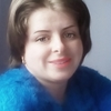 Мирося Маркович, 24, г.Львов