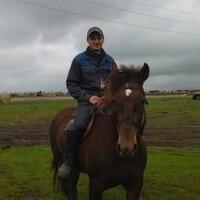 Олег, 33 года, Лев, Ливны