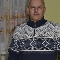 Александр мишин, 53 года, Весы, Шепетовка