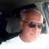 Саша, 50, г.Ставрополь