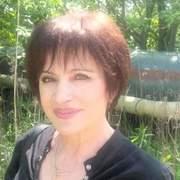 Людмила, 20, г.Калининград