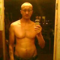 alexey, 39 лет, Весы, Москва