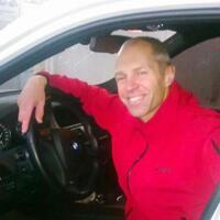 Александр, 47 лет, Стрелец, Даугавпилс