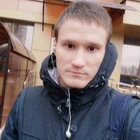 Дмитрий, 28 лет, Весы, Краснодар