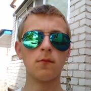 Александр, 25, г.Павловск (Воронежская обл.)