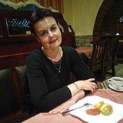 Светлана, 51, г.Опочка