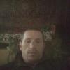 Андрей Евменьев, 34, г.Кострома
