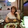 Анна, 48, г.Краснодар