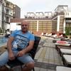 Андрей, 43, г.Череповец
