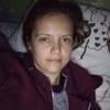 NASTENKA, 33, г.Тирасполь