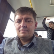 Хамидбек 43 Москва
