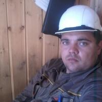 Александр, 31 год, Овен, Чумикан
