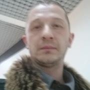 Антон, 35, г.Улан-Удэ