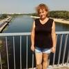 Elena, 50, г.Одесса