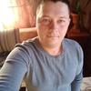 Dima Dorundiak, 32, Коломия