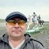 Andrey, 49, Stepnogorsk