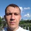 Станислав, 34, г.Анжеро-Судженск