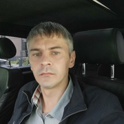Азамат 38 Октябрьский (Башкирия)