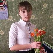 Виктория, 24, г.Тарко (Тарко-сале)