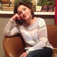 Елена, 39 лет, Весы, Москва