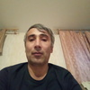 Шухратжон, 39, г.Иркутск