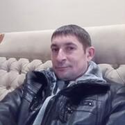 Дмитрий 37 Днепр