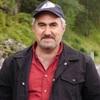 Arsenii, 57, г.Хьюстон