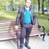 Давид, 43, г.Сыктывкар