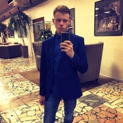 Василий, 25, г.Белокуриха