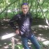 Петр, 28, г.Михайловка