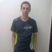 Олег, 27, г.Ленино