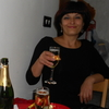 stella, 37, г.Гайны