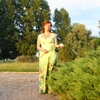 Larisa, 51, Cherkasy
