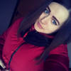 Marina, 27, Tulchyn