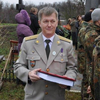 Serge, 51, г.Васильков
