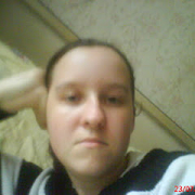 Zejusja, 29, г.Юрмала