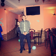 Николай, 25, г.Сокол