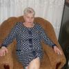 Нина, 63, г.Попельня