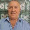 Василь, 57, Івано-Франківськ