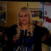 Liudmyla 51 Стамбул