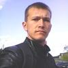 Алексей Сивашев, 20, г.Домодедово