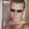Олег, 35, г.Внуково