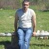 Виталий, 24, г.Дедовичи