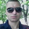 Руслан, 37, г.Новгород Северский