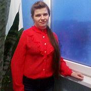 Екатерина Дмитриевна, 26, г.Донецк