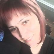 мария, 35, г.Шахунья